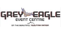 Gray Eagle Casino Events