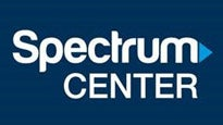 Spectrum Center Charlotte