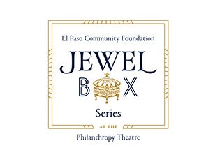 Jewel Box Series: Nocturnal at PHILANTHROPY THEATRE