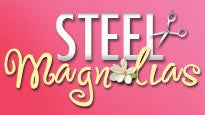 Steel Magnolias at Abdo New River Room at the Broward Center - Ft Lauderdale, FL 33312