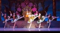 Long Beach Ballet: The Nutcracker