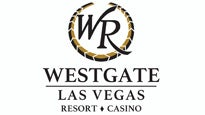 Westgate Las Vegas Resort and Casino