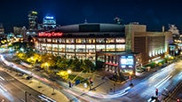 Hotels near Xcel Energy Center