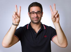 Yannis Pappis