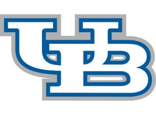 University At Buffalo Bulls Women's Basketball