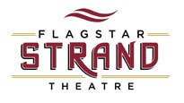 Flagstar Strand Theatre for the Performing Arts