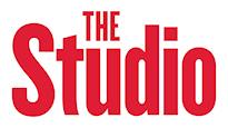The Studio Hamilton