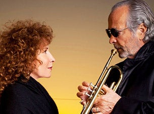 An Evening With Herb Alpert And Lani Hall