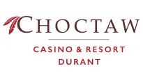 Hotels near Choctaw Grand Theater Durant
