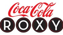 Coca-Cola Roxy Theatre