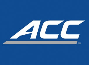 ACC Women's Basketball Tournament Session 6