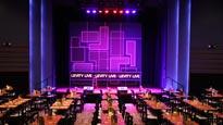 Nyack Levity Live