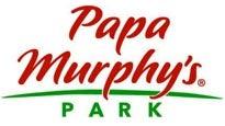 Papa Murphy's Park