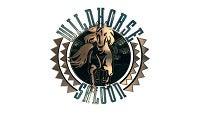 Wildhorse Saloon Nashville