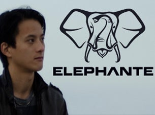 Havoc Riverside Presents: Elephante & Slumberjack