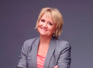 Chonda Pierce: Getting Back to Funny Tour