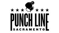Punch Line Comedy Club - Sacramento
