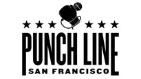 Punch Line San Francisco