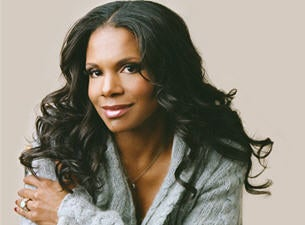 An Afternoon With Audra Mcdonald