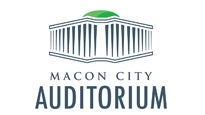 Macon City Auditorium