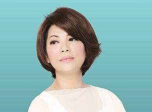 Tsai Chin at The Pasadena Civic