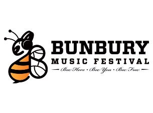 2019 Bunbury Music Festival 3 Day General Admission Tickets