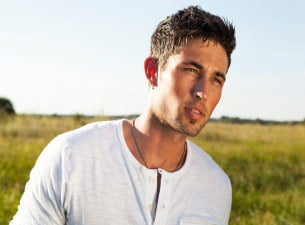 Michael Ray tickets | Copyright © Ticketmaster