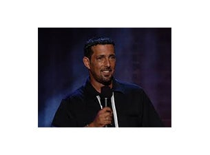 BGCC: Rich Vos & Mark Eddie