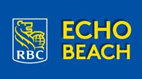 RBC Echo Beach