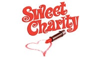 Sweet Charity at USF Theatre 2 - Tampa, FL 33620