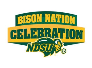North Dakota State Bison Football vs. Missouri State Bears Football