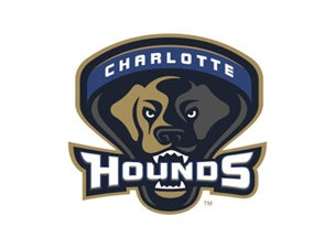 Charlotte Hounds vs. Dallas Rattlers