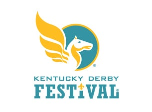 Kentucky Derby Festival Basketball Classic at Freedom Hall