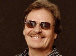 Delbert McClinton at L'Auberge Casino & Hotel Baton Rouge - Baton Rouge, LA 70820