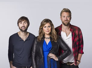 Mother's Day Gifts 2015: Lady Antebellum 6/26 at 7 pm Shoreline Amphitheatre