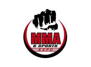 MMA Supreme Showdown 3 at Tulalip Resort Casino