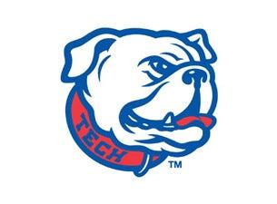 Louisiana Tech Bulldogs Mens Basketball