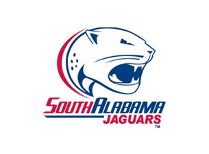 South Alabama Jaguars Football vs. Appalachian State Mountaineers Football