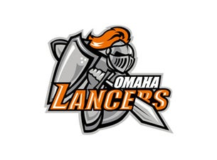 Hotels near Omaha Lancers Events
