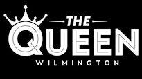 The Queen Wilmington