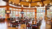 'Ritas Cantina at Harrah's Resort SoCal