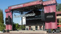 Ironstone Amphitheatre At Vineyards Murphys Tickets Schedule Seating Chart Directions