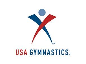 2017 Usa Gymnastics Championships