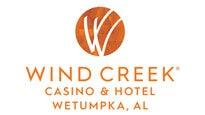 Wind Creek Wetumpka