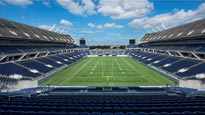 Restaurants near Camping World Stadium