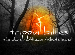 Trippin Billies: A Dave Matthews Band Tribute