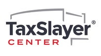Restaurants near TaxSlayer Center
