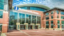 Restaurants near Nationwide Arena