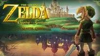 The Legend Of Zelda at Neal S Blaisdell Concert Hall