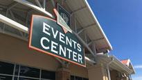 Events Center at Osceola Heritage Park